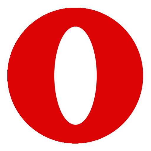 Значок оперы, бесплатные фото, обои ...: pictures11.ru/znachok-opery.html